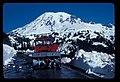 Rotary snow plow. Probably Stevens Canyon Road May, 1987. slide (e8fb82b6c19d4a43aa186bd894d8981a).jpg