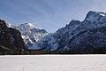 Rotgschirr Almtal Totes Gebirge 032015.jpg