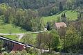 Rothenburg ob der Tauber, Steinmühle, 001.jpg