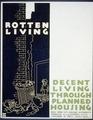 Rotten living LCCN98518568.tif