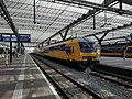 Rotterdam central, Nieuwe Intercity Dubbeldekker (2019) - 2.jpg