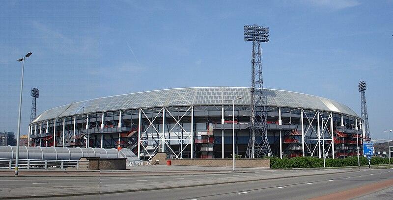 File:Rotterdam feyenoord stadion 1.jpg