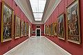 Rouen (Seine-Maritime) - Musée des Beaux-Arts (32894063285).jpg
