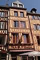 Rouen - 224-226 rue de Martainville.jpg