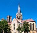 Rouffach, Kirche Mariä Himmelfahrt.jpg