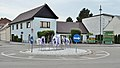 Roundabout Zwentendorf.jpg
