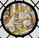 Roundel with the Nativity MET cdi1977-40s1.jpg
