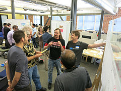 Roundtable-Discussions-June-2013-48.jpg