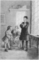 Rousseau - Les Confessions, Launette, 1889, tome 1, figure page 0053.png