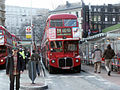Routemaster RML2682 (SMK 682F), 6 March 2004.jpg