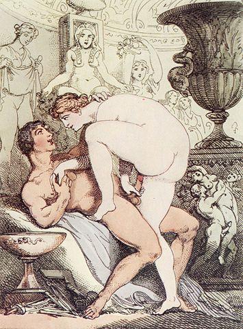 modern sexual habits rule practice