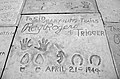 Roy Rogers Prints at the Chinese Theatre.jpg