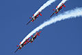 Royal Jordanian Falcons 2 (5969062062).jpg