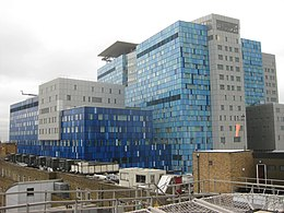 Royal London Hospital redevelopment.jpg
