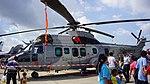 Royal Thai Airforce EC-725.jpg