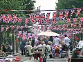 Royal wedding street parties main 480 29april2011.jpg
