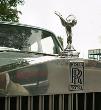 Rrolls Royce grille and ornament.jpg