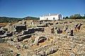 Ruínas Romanas de Milreu - Portugal (35093851956).jpg