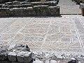 Ruínas de Conímbriga - Mosaico 6.jpg