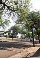 Rua em Sarandi - panoramio.jpg
