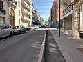 Rue Étienne Marcel - Pantin (FR93) - 2021-04-25 - 3.jpg