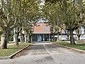 Rue Josette Delaruelle (Belley) et L'Intégral au fond (2à.jpg