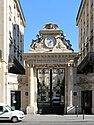 Rue Saint-Lazare, 88.jpg