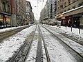 Rue de carouge - Patrick Nouhailler - panoramio.jpg