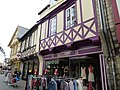 Rue du fil a pontivy - panoramio (2).jpg