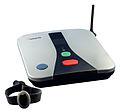 Rufhilfegerät-vitaris S.A.M. 4 GSM.jpg