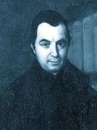 RuggieroBoskovichBettera.jpg