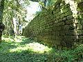 Ruinas Santa Maria Muro Patio 02.jpg