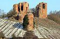 Ruine der Gutenburg.JPG