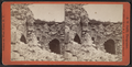 Ruins of Fort Put(nam?), by Pach, G. W. (Gustavus W.), 1845-1904.png