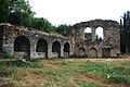 Ruins of Ikalto Academy.jpg