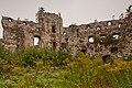 Ruiny zamku Tenczyn, Rudno A-12 10.jpg