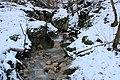 Ruisseau de Rochefort - panoramio (3).jpg