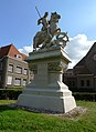 Ruiterstandbeeld Rijksmonument518708.jpg
