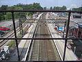 Runcorn railway station (17).JPG