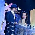 Runet Prize 2014 by Dmitry Rozhkov 86.jpg