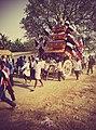 Rural festival.jpg