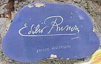 Rusconi-Alassio.jpg