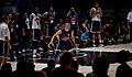 Russell Westbrook 2012 (1).jpg