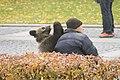 Russia (5532303230).jpg