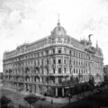 Russia (insurance company, Warsaw) 1.png
