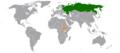 Russia South Sudan Locator.png
