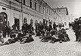 Russischer Photograph um 1904 - Bewohner des Nachtasyls, Moskau (2) (Zeno Fotografie).jpg