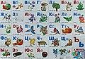 Russisches Alphabet. Русский алфавит. 2H1A5981WI.jpg