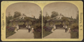 Rustic Arbor, from Robert N. Dennis collection of stereoscopic views.png