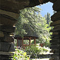 Rustic Pavilion from Cambrian.jpg